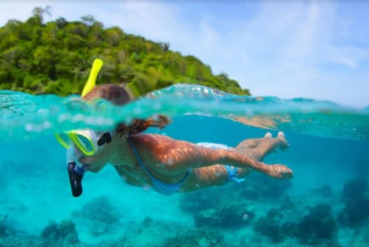 snorkeling-photo-12